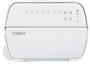 systeme_de_securite_DSC